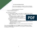 svt_c.pdf