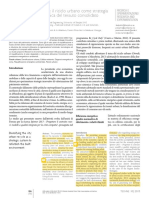 Il riciclo urbano come strategia.pdf