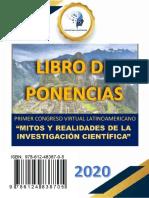 Libro_de_ponencias_Primer_Congreso_Virtual_Latinoamericano_Mitos_ y_Realidades_de_la_Investigación_Científica