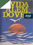 George Vale Owen - A Vida Além do Véu - Livro 4