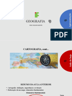 cartografia cont.pptx