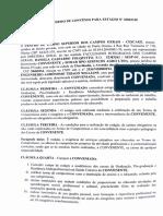 termo estagio.pdf