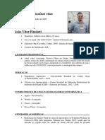 Curriculum vitae - João Vitor Finoketi.pdf