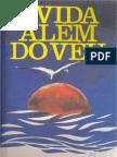 George Vale Owen - A Vida Além do Véu - Livro 5