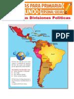 El-Perú-y-sus-División-Política-para-Segundo-Grado-de-Primaria_compressed