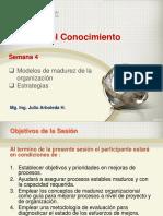 S03.s1 - MODELOS DE MADUREZ ORGANIZACIONAL
