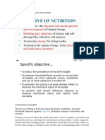 NUTRITION READINGS.docx