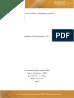 Taller Matriz de evaluacion biometrica y metal para puesto de trabajo.pdf