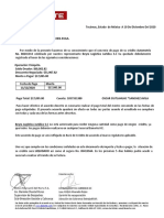 ACDP AUTO CASt