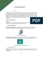 tema N° 4 Coordinacion del aislamiento.pdf