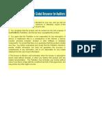 201405FinancialClosingReportingIAQMFG