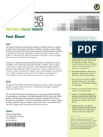dc-factsheet