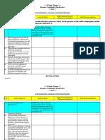 BCPFinancialServices