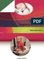 enuresis-120928001104-phpapp02.pdf