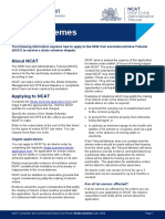 ccd_factsheet_strata_schemes