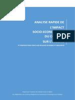 Algeria_Analyse rapide Impact Socioeco Covid19 Algerie_ 29 Jul2020  (1).pdf
