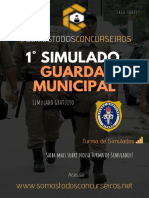 1--Simulado-Guarda-Municipal-de-Niter--i---STC