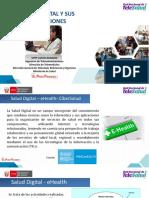 SALUD DIGITAL Y SUS APLICACIONES.pdf