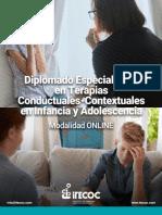 Diplomado-Especializado-en-Terapias-Conductuales-Contextuales-en-Infancia-y-Adolescencia-ONLINE.