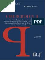 CIBERCRIMEN II 2018 Daniela Dupuy.pdf