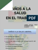 DANOS_A_LA_SALUD_EN_EL_TRABAJO