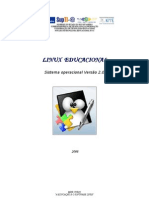 linuxeducacional-1218844414164057-9