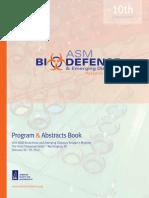 Biodefense_2012_FinalProgram