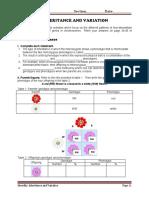 HEREDITY-workbook.pdf