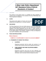 post_policy_100-04_standards_of_conduct_