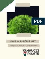 Vannucci_2020-21_npl_IT.pdf