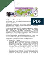428903079-Evidencia-de-Producto-3-Caso-de-La-Senora-Zoyla
