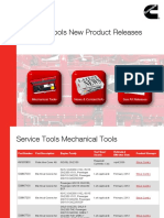 service_tools_product_releases_2013-Jan