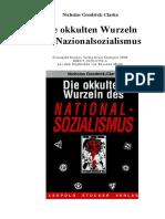 Goodrick-Clarke-Die_okkulten_Wurzeln_des_Nationalsozialismus