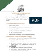 BENDICIONES DE LA TIERRA PROMETIDA