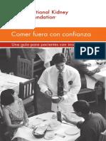 11-10-1107_aai_patbro_diningout_pharmanet_nkf_span_jan08.pdf