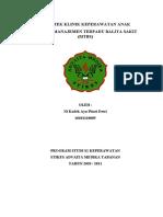 Resume MTBS_Ni Kadek Ayu Pitari Dewi 18101110005