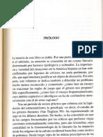 Miguel Gomes, La realidad y el valor estético_cap1