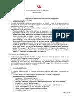 ESTRUCTURA TRABAJO FINAL FDLG SIMPLIFICADA 2020-01-B COE (2)