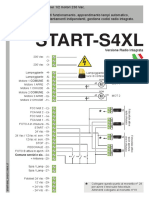 __START-S4XL_IT-GB-FR-ES-DE-CZ.pdf