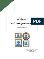 l_e_le_ve_est_une_personne_-_pa ggvffchygfedrrroles_d_experts