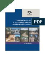 Evolucion-historica-de-los-caminos-rurales-y-alimentadores-en-Mexico