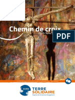 chemindecroix_page_web