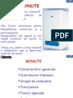 Mynute digit_RO