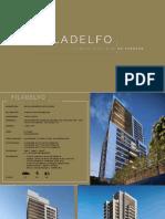 Filadelfo-Book.pdf