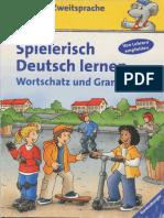 holweck_a_spielerisch_deutsch_lernen_wortschatz_und_grammati (1).pdf