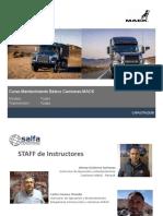 MANTENIMIENTO DE CAMIONES MACK.pdf