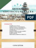SISTEMAS SOCIOCULTURALES No 2 (1)
