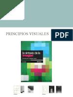 Principios visuales.pptx