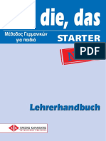 845-dddStarterNEULehrerInternetΝ.pdf