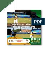 GENERALIDADES Y PLAN DE ENTRENAMIENTO.pdf
